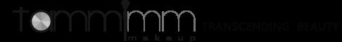 Tammi MM Makeup